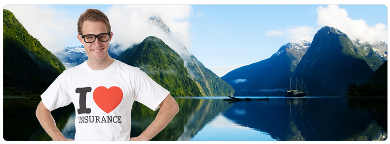 nz travel insurance