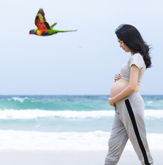babymoon travel insurance