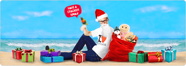 Save on travel insurance this xmas