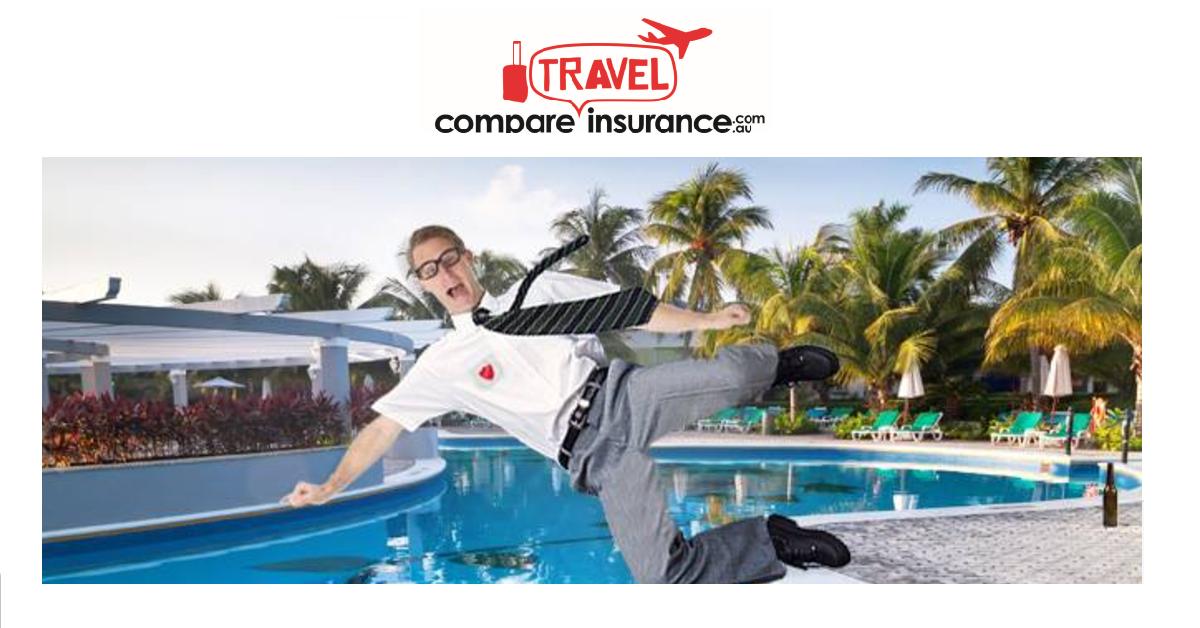 Itrek Ski Travel Insurance