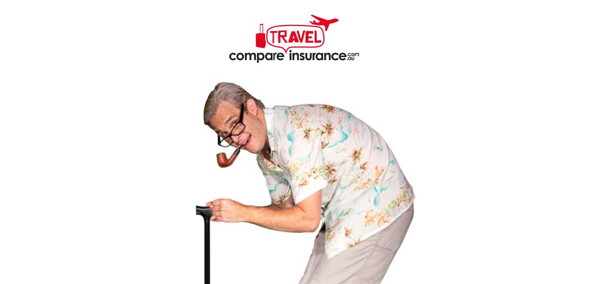 seniors travel insurance age limits. Black Bedroom Furniture Sets. Home Design Ideas