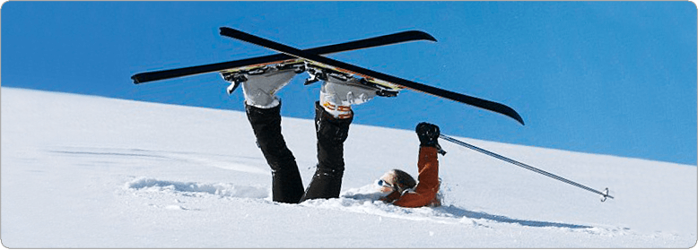 Aussies risk winter wipeouts