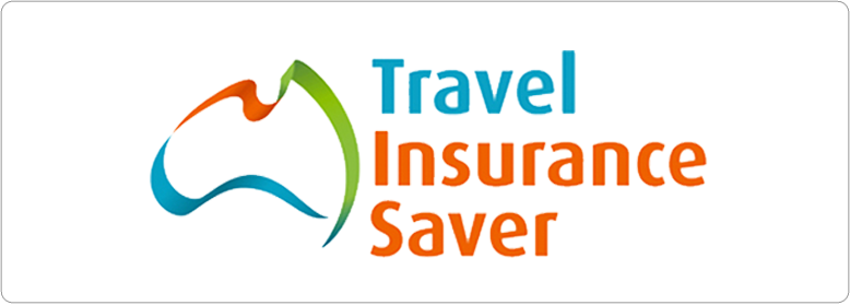 Travel insurance saver joins comparison