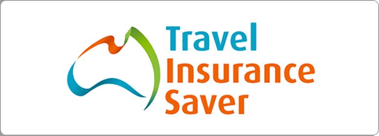 Travel insurance saver joins comparison
