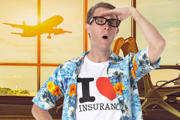uk travel insurance